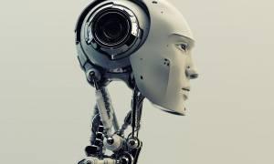 Η τεχνολογία «ξέφυγε»: Η τεχνητή νοημοσύνη της Google έμαθε να μιμείται τον ανθρώπινο εγκέφαλο