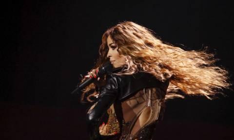 Eurovision 2018: Απόλυτο φαβορί η Φουρέιρα - Στην 25η θέση θα εμφανιστεί η Κύπρος