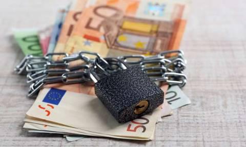 Οι «παγίδες» κατασχέσεων στις επιστροφές ΕΦΚΑ - Πώς θα σώσετε τα χρήματά σας