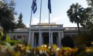 Πολιτικό Συμβούλιο ΣΥΡΙΖΑ: Οικονομία, Σκοπιανό και αυτοδιοικητικές εκλογές σε πρώτο πλάνο