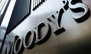 Moody's: Τα αποτελέσματα των stress tests είναι credit positive