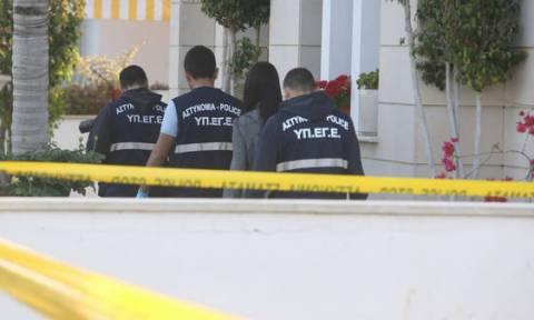 Φονικό Στροβόλου: Στο Δικαστήριο οι 4 συλληφθέντες