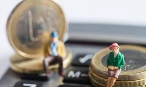 Συντάξεις Ιουνίου 2018: Οι ημερομηνίες πληρωμής για όλα τα Ταμεία