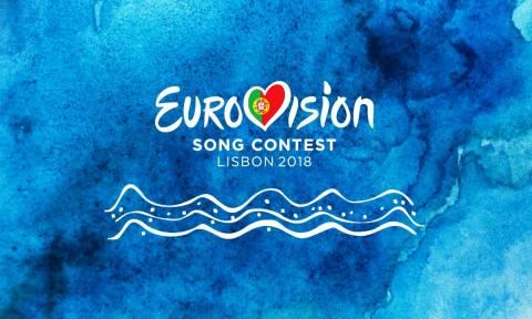 Eurovision 2018: Αυτό είναι το φαβορί για την κατάκτηση της πρώτης θέσης του διαγωνισμού