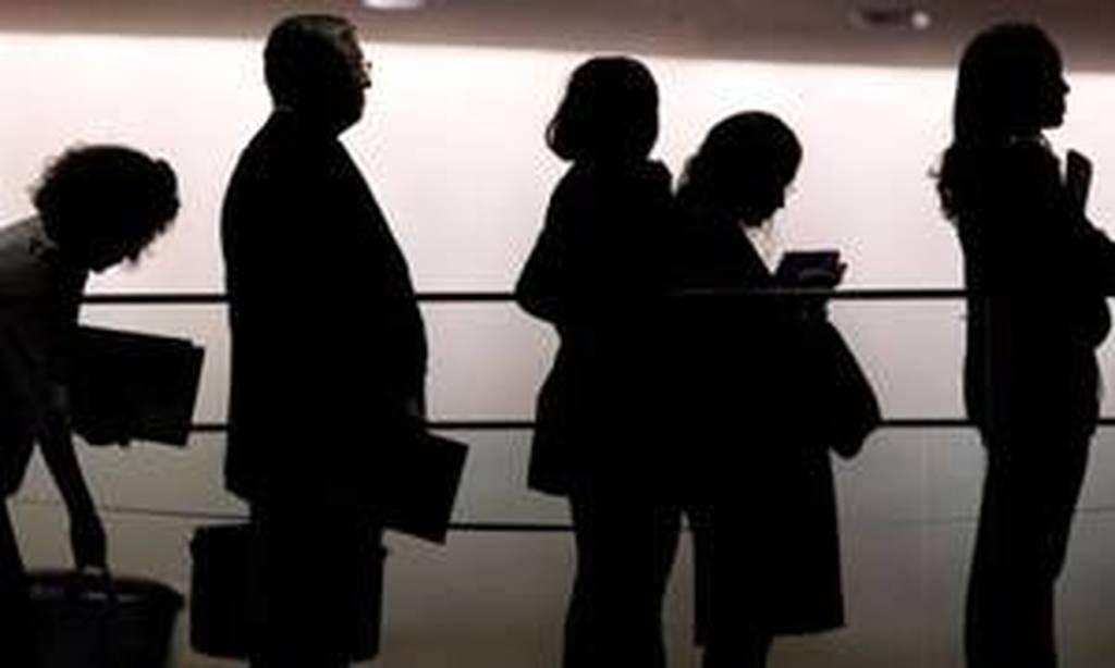 Υπ. Εργασίας: Αυξάνονται οι παθήσεις που χαρακτηρίζονται ως μη αναστρέψιμες