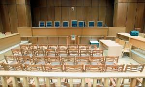 Εφετείο: Άπαντες… απόντες στη δίκη του καρτέλ κοκαΐνης στο Κολωνάκι