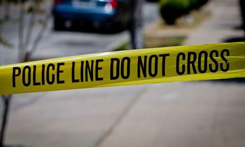 Συναγερμός στις ΗΠΑ: Πυροβολισμοί σε σχολείο στην Καλιφόρνια (Vid)