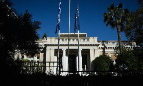 ΣΥΡΙΖΑ: Η απλή αναλογική στο «τραπέζι» της συνεδρίασης του Πολιτικού Συμβουλίου