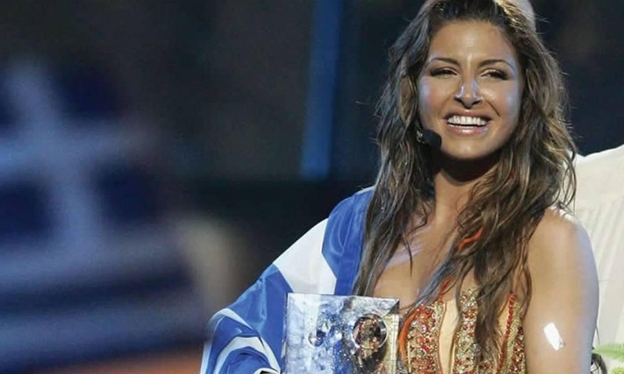 To λέει και η επιστήμη: Μια διάκριση στη Eurovision «ανεβάζει» ψυχολογικά μια ολόκληρη χώρα