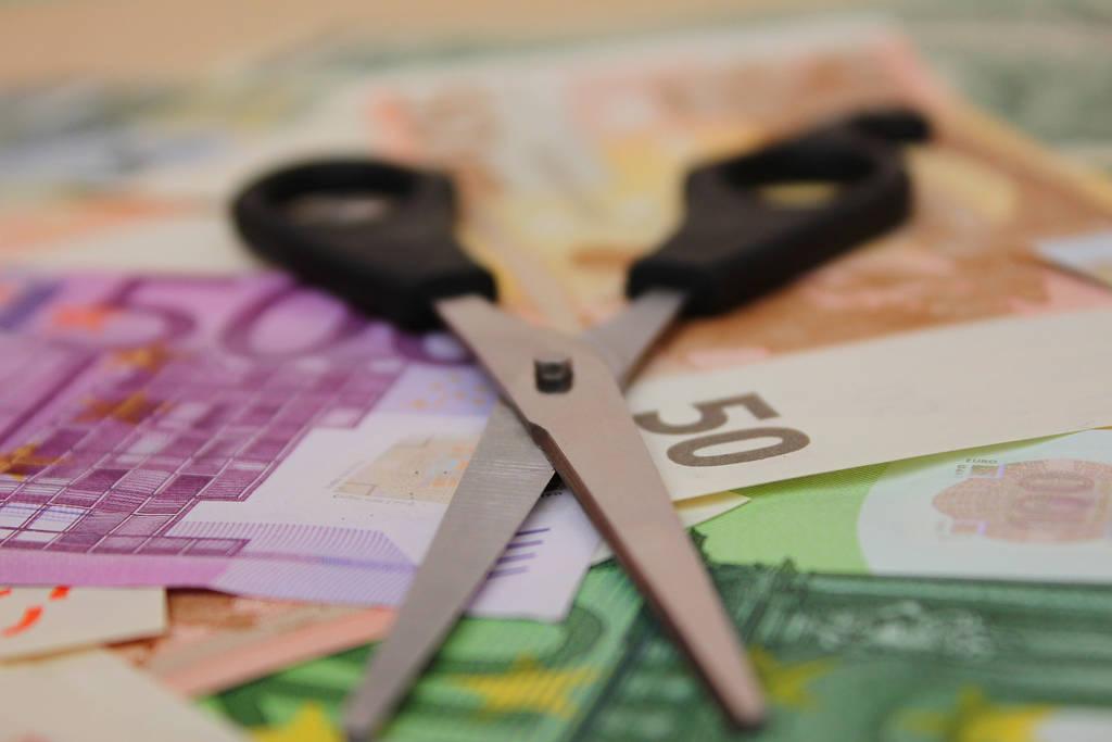 Κρήτη: Κούρεμα χρέους για υπερχρεωμένη νοσηλεύτρια
