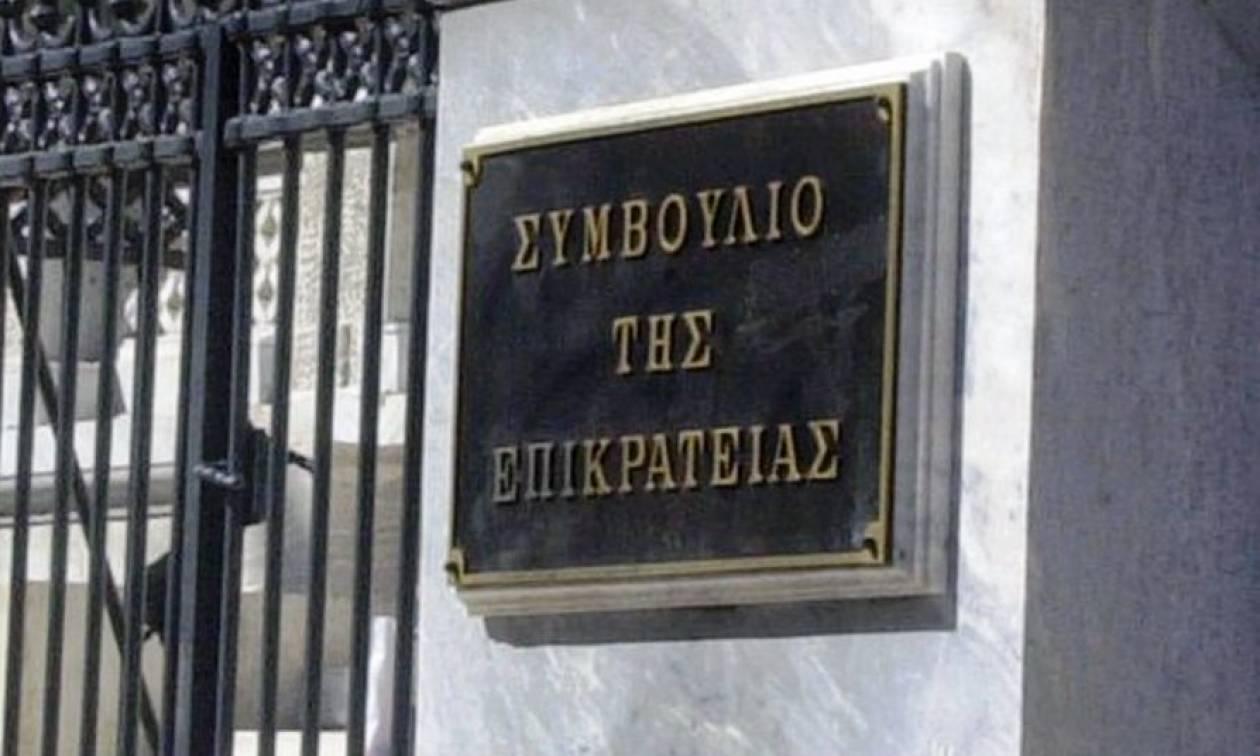 «Βόμβα» ΣτΕ: Νόμιμες οι περικοπές συντάξεων του νόμου Κατρούγκαλου