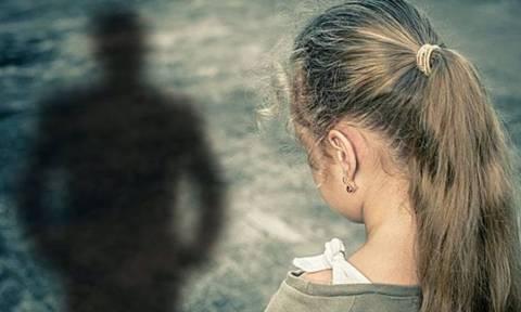 Φρίκη στο Βόλο: 80χρονος ιερέας ασελγούσε σε 11χρονη με τη συναίνεση της μητέρας