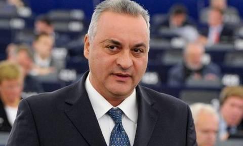 Έλληνες Σρατιωτικοί: Τη Δευτέρα η επίσκεψη Κεφαλογιάννη στις φυλακές Αδριανούπολης