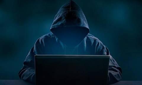 Σαρωτικό χτύπημα από Έλληνες χάκερς: Διέρρευσαν πάνω από 5.000 δεδομένα Τούρκων πιλότων