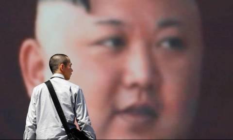 Ειδική τελετή στη Βόρεια Κορέα για το κλείσιμο των πυρηνικών εγκαταστάσεων