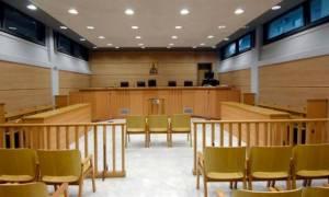Ηράκλειο: Τέσσερις στο εδώλιο για την άγρια δολοφονία του 39χρονου επιχειρηματία