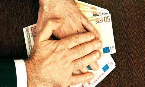 Πώς θα πάρετε πίσω τα χρήματά σας από κατασχεθείσες καταθέσεις