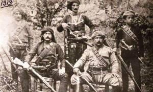 Ο Πόντος γίνεται ο εφιάλτης της Τουρκίας - Βγαίνουν μπροστά οι Κρυπτοέλληνες!