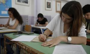 Πανελλαδικές - Πανελλήνιες Εξετάσεις 2018: Πέντε συμβουλές επιτυχίας