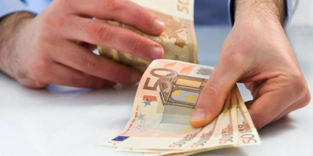 Επίδομα στέγασης: Πώς θα πάρετε 175 ευρω το μήνα