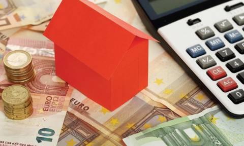 Επίδομα στέγασης: Πώς θα πάρετε 175 ευρώ το μήνα