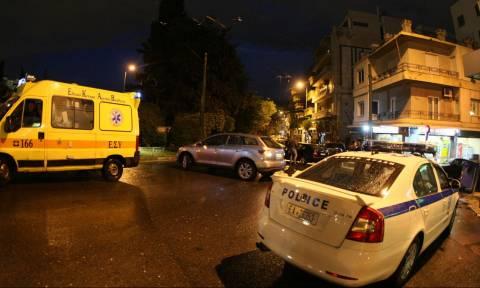 Θανατηφόρο τροχαίο στη λεωφόρο Αθηνών – Σουνίου