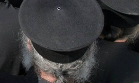 Σάλος με τον ιερέα που ασελγούσε σε βάρος 11χρονης: Ανατριχιαστικές αποκαλύψεις
