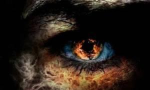 «Παγκόσμια θλίψη θα κυριεύσει την γη πριν το χάραγμα του Αντίχριστου...»