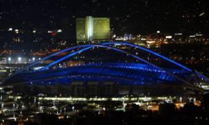 Athens Alive: Στόχος μας να αλλάξουμε την Αθήνα και να τονώσουμε την ελληνική οικονομία