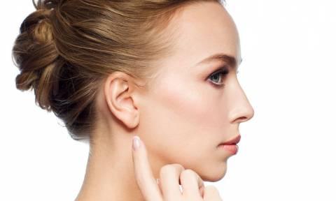 Απώλεια ακοής: Με ποια διατροφή θα προστατευτείτε