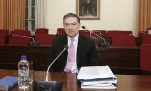 ΕΛΣΤΑΤ: Στο «σκαμνί» ξανά ο Γεωργίου για τη διόγκωση του ελλείμματος του 2009
