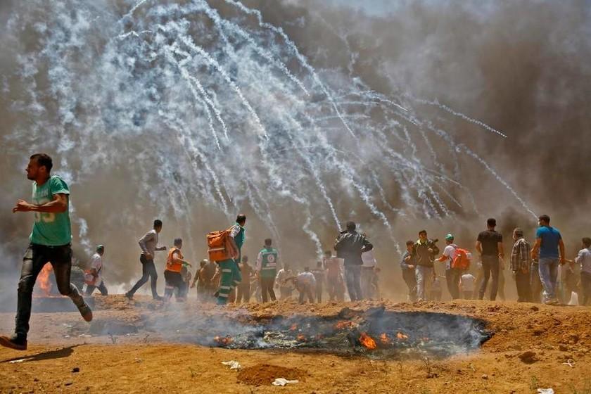 Ραγδαίες εξελίξεις: Η Τουρκία ανακαλεί τους πρέσβεις της σε ΗΠΑ και Ισραήλ για τη σφαγή στη Γάζα