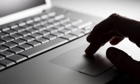 Κρήτη: 21χρονος εκβίαζε ανήλικη ζητώντας άσεμνες φωτογραφίες