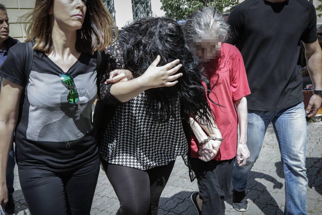 Σύγχρονες Μήδειες: Συγκλονίζουν το πανελλήνιο οι δύο παιδοκτονίες μέσα σε τρεις μήνες