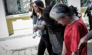 Σύγχρονες «Μήδειες»: Συγκλονίζουν το πανελλήνιο οι δύο παιδοκτονίες μέσα σε τρεις μήνες