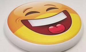 Βάζεις φατσούλα γέλιου στο Facebook; Δες τι μπορεί να πάθεις...
