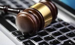 Δεύτερος γύρος e-πλειστηριασμών για χρέη στο Δημόσιο