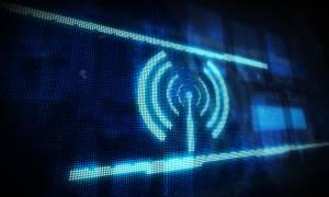 Δωρεάν Wi-Fi: Ξεκινούν οι αιτήσεις - Οι 16 δήμοι της Αττικής που διεκδικούν χρηματοδότηση
