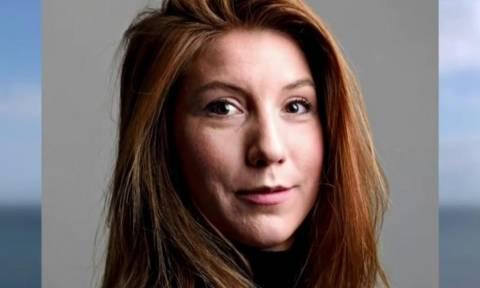Δανία: Επιμένει ο εφευρέτης – «Δεν σκότωσα εγώ την Κιμ Βαλ»
