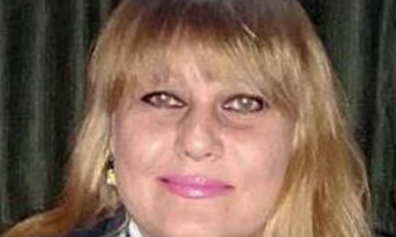 Νέο θρίλερ στην Κρήτη: Εξαφανίστηκε 38χρονη