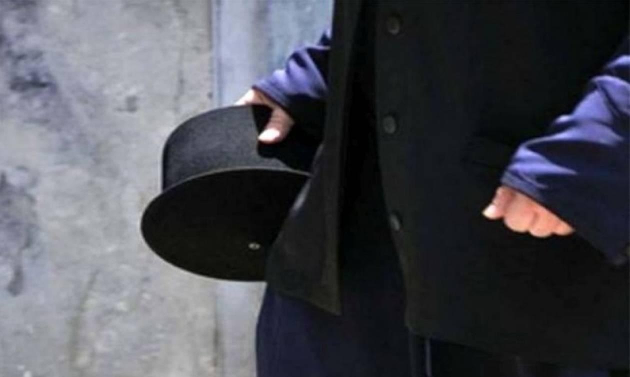 Ραγδαίες εξελίξεις στο Βόλο: Στη φυλακή ο ιερέας που ασελγούσε σε βάρος 11χρονης