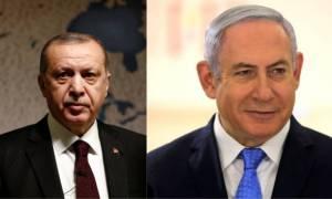 Σφαγή στη Γάζα: Το Ισραήλ απέλασε τον Τούρκο πρόξενο στην Ιερουσαλήμ