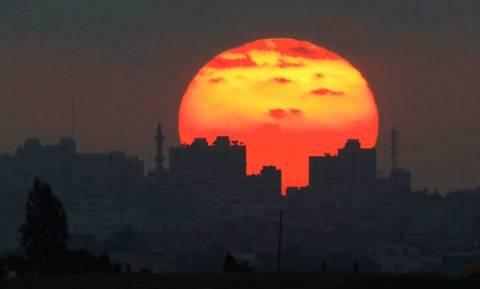 Η ημέρα που πέθανε και η τελευταία ψευδαίσθηση ειρήνης στη Μέση Ανατολή