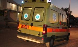Αμαλιάδα: Αιφνίδιος θάνατος 37χρονου - Πέθανε ενώ περπατούσε με τον αδελφό του