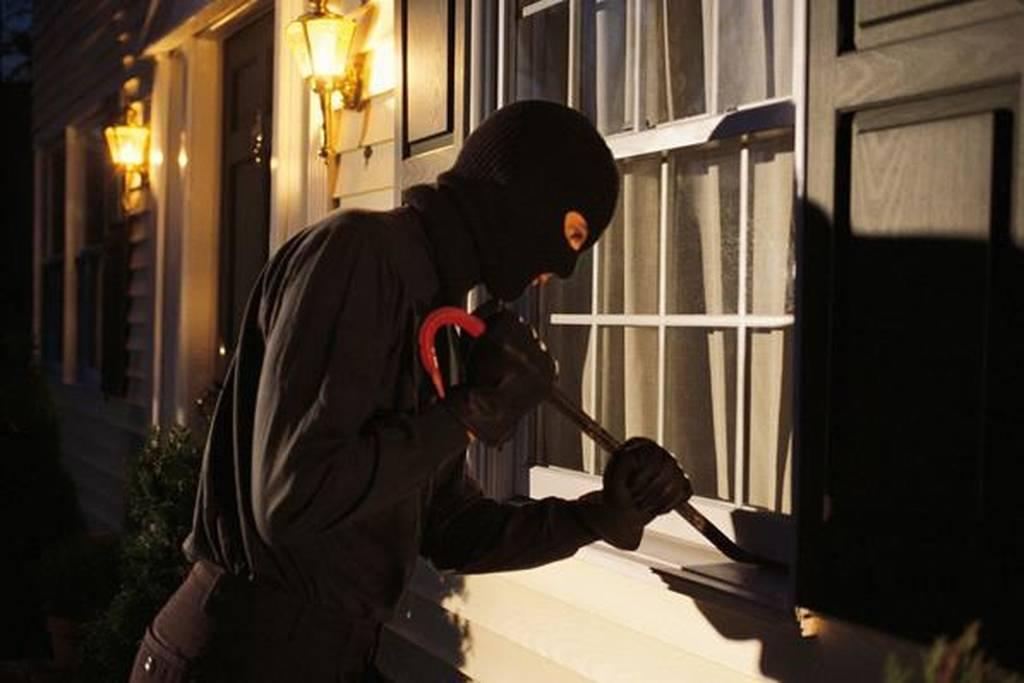 Χανιά: Είχαν γίνει ο φόβος και ο τρόμος στην Κίσσαμο - Άρπαζαν κοσμήματα και χρήματα