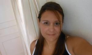 Ρέθυμνο: Μαρτυρία - σοκ στην υπόθεση εξαφάνισης της εγκύου - «Κάτι κακό έχει συμβεί»