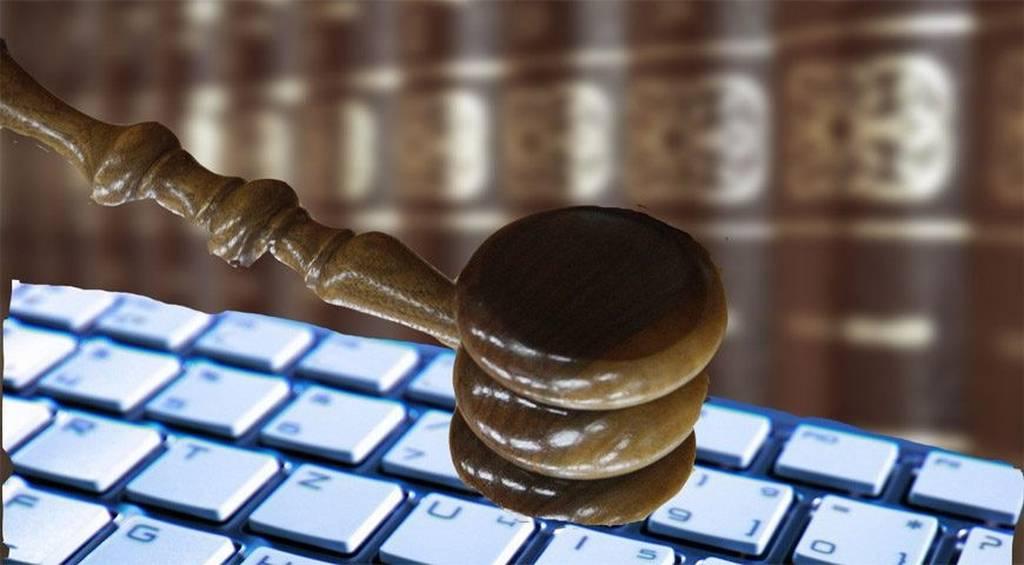 Πρεμιέρα για e- πλειστηριασμούς και στους Δήμους