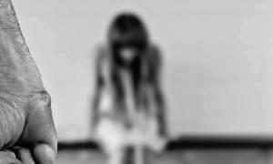 Βόλος: Σοκάρουν οι αποκαλύψεις για τον ιερέα που ασέλγησε σε 11χρονη