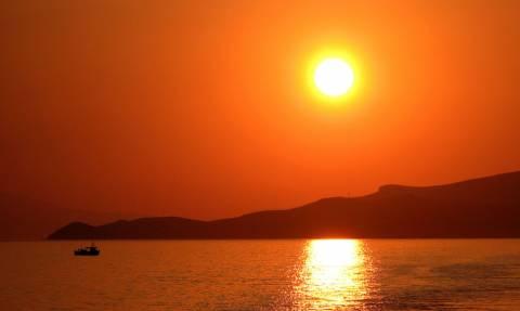Κέα: Ένας πανέμορφος τουριστικός προορισμός παντός καιρού (pics)
