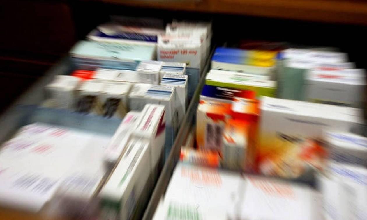 Φαρμακευτική πολιτική: Τα επόμενα βήματα με ορόσημο τον Αύγουστο
